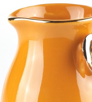 skalar orange